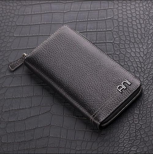 08f5c8afcf95d Erkek cüzdan modelleri için tıklayınız