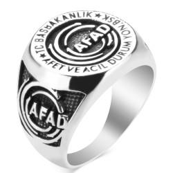 Anı Yüzük - Afad Yüzüğü