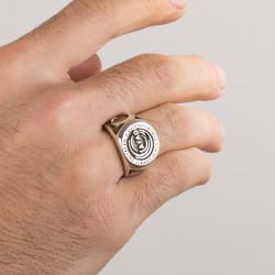 Afad Yüzüğü - Thumbnail