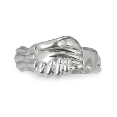 Aşk-ı Nihan Yüzüğü