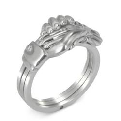 Aşk-ı Nihan Yüzüğü - Thumbnail