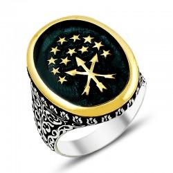 Çerkes Yüzüğü - Thumbnail