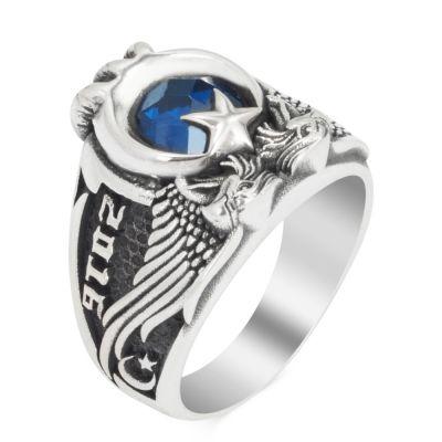 Çift Kartal Başlı Kara Kuvvetleri 2016 Yüzüğü (KKK Yüzüğü)