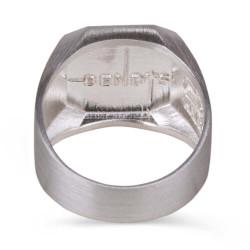 Çukur Karakuzular Yüzüğü - Thumbnail