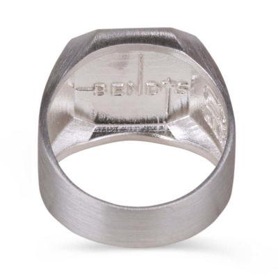 Çukur Karakuzular Yüzüğü