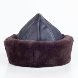 Diriliş Ertuğrul Börk (Model 2) - Thumbnail