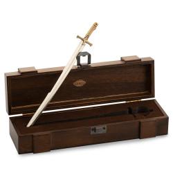 Diriliş Ertuğrul Dizisi Kılıç Zarf Açacağı - Thumbnail