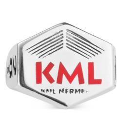 KML Mermer Sanayi Anı Yüzüğü - Thumbnail