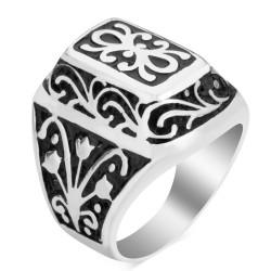 Anı Yüzük - Kurtlar Vadisi Dizisi Yüzüğü