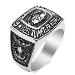 Özel Kuvvetler Komutanlığı Yüzüğü - Thumbnail