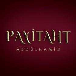 Payitaht Abdülhamid Dizisi Beyaz Taşlı Yeni Sultan Abdülhamid Yüzüğü - Thumbnail