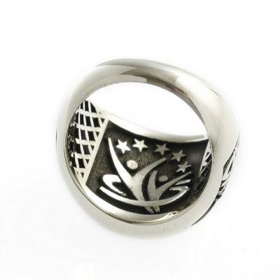 Umke Yüzüğü