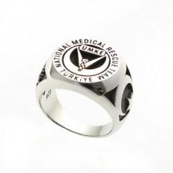 Umke Yüzüğü - Thumbnail