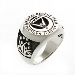 Anı Yüzük - Umke Yüzüğü