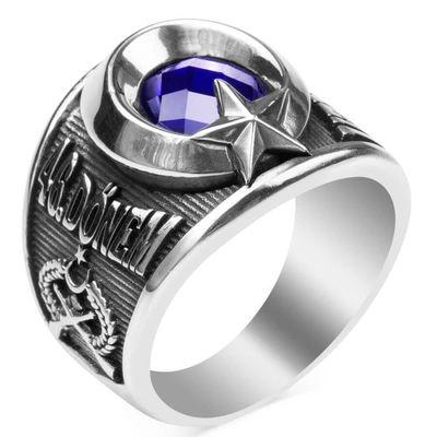 Uzman Çavuş Devre Yüzüğü